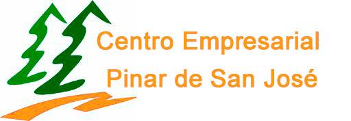 C.E.Pinar de San José